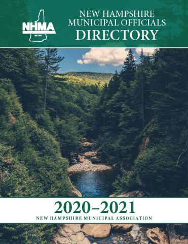 2020-2021 Directory cover photo