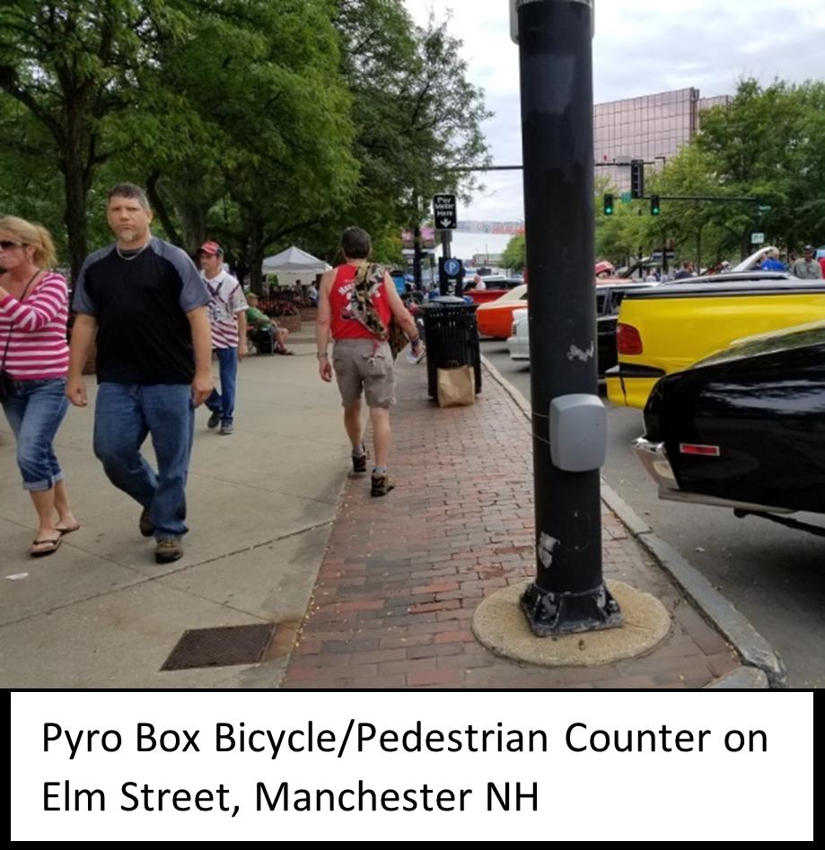 pyro box